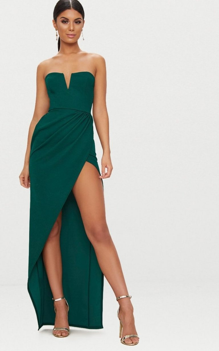 Top 15 Prom Dresses For 100 And Under Surf4hub News And Blogs