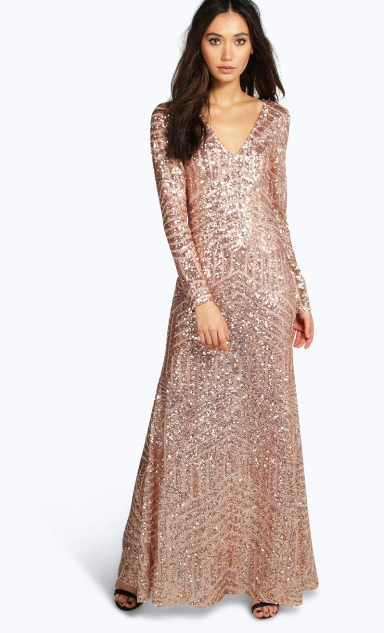 17151a726f757 Top 15 Prom Dresses for £100 and Under • Surf4Hub News and Blogs