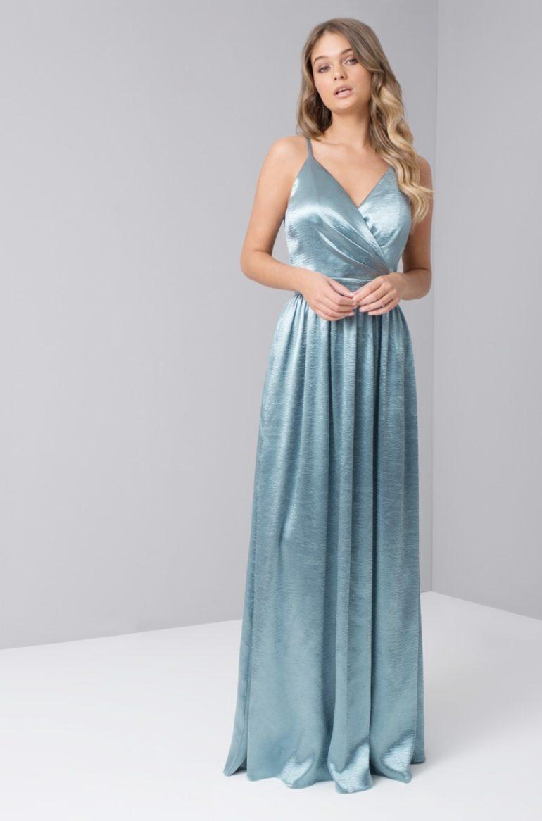 Fine Debenhams Prom Dress Festooning - Wedding Dress - googeb.com