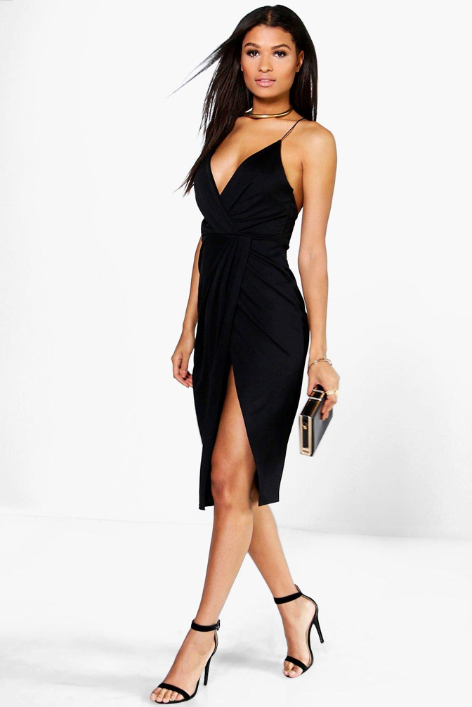 12 christmas party dresses for under £50 • surf4hub news