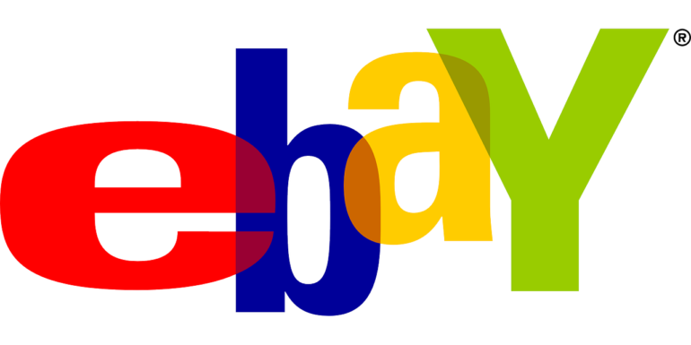 eBay - Online auction site